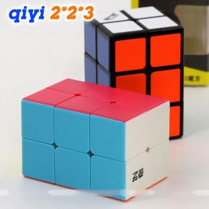 Verseny Rubik Kocka Qiyi 223 cube puzzle 2x2x3 2*2*3