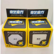 QiYi-Xman cube Magnetic Skewb - Wingy M | Rubik kocka