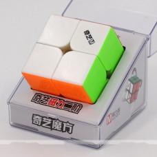 QiYi Magnetic cube 2x2 | Rubik kocka