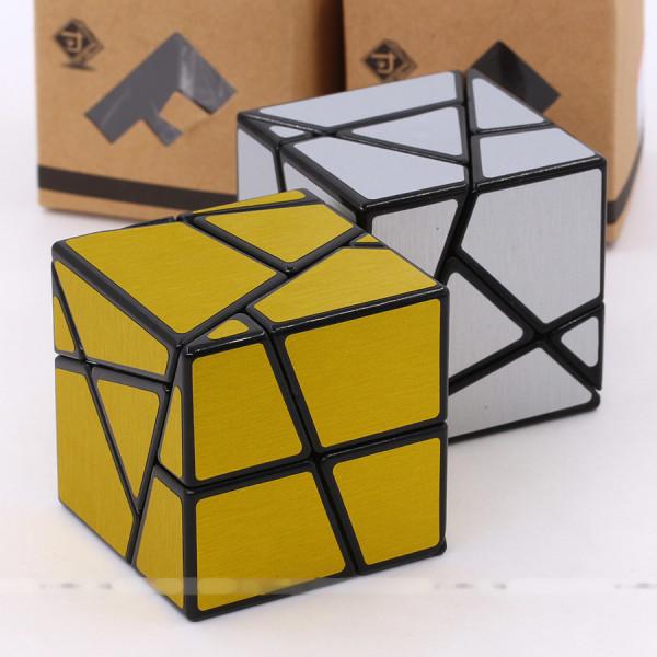 Verseny Rubik Kocka FangCun Skewb Ghost Cube