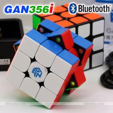 GAN 3x3x3 cube GAN356i smart Bluetooth App Cube Station | Rubik kocka