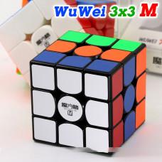 MoFangGe 3x3x3 cube - WuWei M
