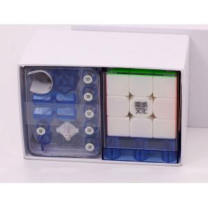 Verseny Rubik Kocka Moyu 3x3x3 cube - WeiLong WR