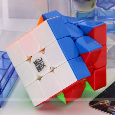Moyu 3x3x3 cube - WeiLong WR