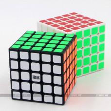 Moyu 5x5x5 cube - HuaChuang | Rubik kocka