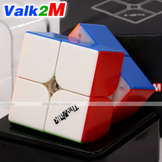 QiYi The Valk Magnetic 2x2x2 cube - Valk2 M