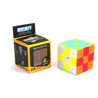 Verseny Rubik Kocka QiYi 6x6x6 cube - Qifan / S