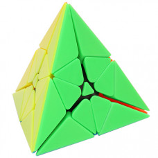 limCube Discrete Pyraminx Cube | Rubik kocka