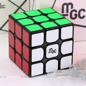 Verseny Rubik Kocka YongJun 3x3x3 Magnetic cube - MGC
