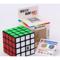 Moyu 4x4x4 cube - MF4C | Rubik kocka