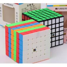 Moyu 6x6x6 cube - MF6   Rubik kocka