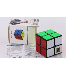 Moyu MoFangJiaoShi 2x2x2 cube - MF2C | Rubik kocka