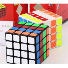 ShengShou 4x4x4 Cube - Wind | Rubik kocka