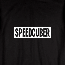 Rubik kocka - az igazi Speedcube