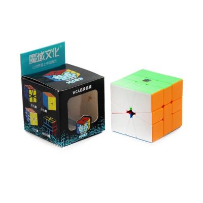 Verseny Rubik Kocka Moyu MeiLong SQ-1 cube SQ1 puzzle