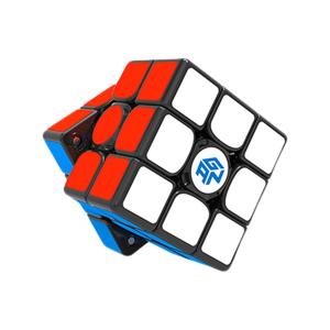 Verseny Rubik Kocka GAN 3x3x3 cube - GAN356 i play Bluetooth APP