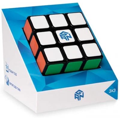 Verseny Rubik Kocka GAN Rubik 3x3x3 verseny kocka