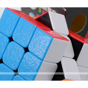 Verseny Rubik Kocka ShengShou 3x3x3 cube - GEM