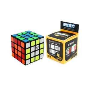 Verseny Rubik Kocka QiYi 4x4x4 cube - QiYuan