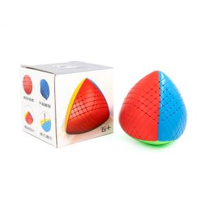 Verseny Rubik Kocka sengso 8x8x8 mastermorphix cube - zongzi 8x8