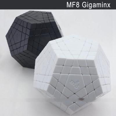 Verseny Rubik Kocka mf8 megaminx cube - GigaMinx 5x5