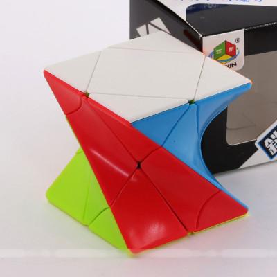Verseny Rubik Kocka FanXin Skewb Twisty cube