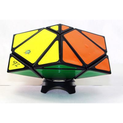 Verseny Rubik Kocka LanLan big Skewb Squished cube