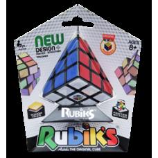 3x3x3 Rubik verseny kocka Pyramid csomagolásban | Rubik kocka